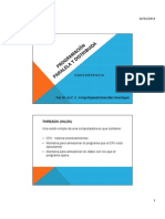 Diapositivas Concurrencia
