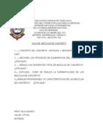 GUIA Mezclas de Concreto. Materiales y Ensayos.doc