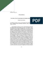 Dialnet-DeLockeAGrice-4245701.pdf