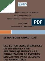 estrategiasdeenseanza-140630080538-phpapp02