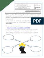 Formato-anexo-guia-aap3 (1)