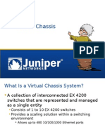 3 - Virtual_Chassis