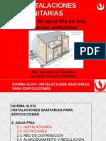 SEMANA 02_I. S.__Redes agua fría vivienda_DIA_02.pptx