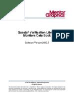 qvl_monitors_ref.pdf