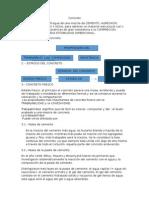 Concreto.doc