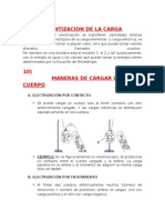 FISICA ELECTRICA.docx