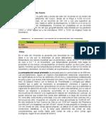 Informe Rios