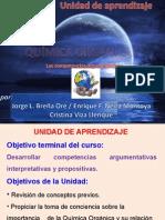 QO101-intr1 (1)1