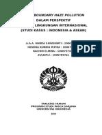 makalah+Hukum+Kebijakan+Lingkungan+(Hendra,Nanda,Rachmi,Z