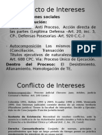 Clase UIGV - Procesal Civil 2015 (1)