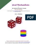 FunkyStatMechConcepts.pdf
