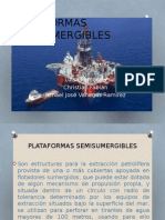 PLATAFORMAS-SEMISUMERGIBLES