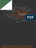 Understanding Generation Y and Z.pptx
