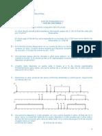 j642445608o20150212.pdf