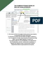 manualparanumerarpginasdesdeunnmerodepginadiferente-120925095100-phpapp01