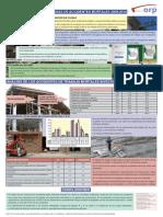 Causa de acidentes fatales 2008 -2010 España INSHT.pdf