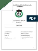 bocl project (2).pdf