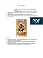 Abortion in Hinduism21231