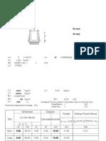 diseño estructural de poza.xlsx