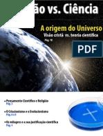 revista(6)
