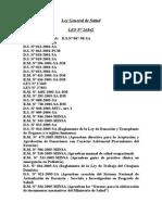 Ley_N°_26842_-_Ley_General_de_Salud[1]