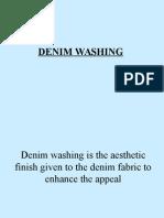 denimwashing1.ppt