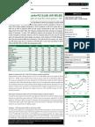 Chevron Lubricants Lanka PLC (LLUB) - Q4 FY 14 - SELL.pdf