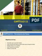 Persistencia de datos.pdf