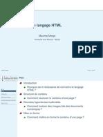 information8 html