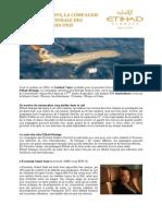 Etihad Airways - Fiche Produit  Service NEW.pdf