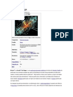Entendendo o Bóson de Higgs
