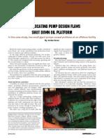 CT2 2012 Recip Pump Design Flaws