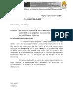 Donación_REPALSA.doc