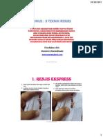 BONUS  3 Teknik Renjis.pdf