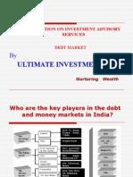 debt market ppt.pps