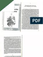 Textos Cultura - Nader y Geertz