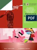 Psicología publicitaria- ADGE.pptx