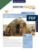2nd Quarter 2015 Lesson 3 Cornerstone Connections.pdf