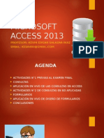 ACCESS-CLASE03.pptx