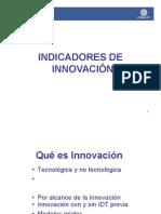 innovacion.docx