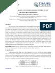 12. Electrical -Ijeeer - Asymmetric Parallel Converter Based High-power - Vamsi