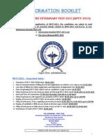 RPVT 2015 Information Bulletin