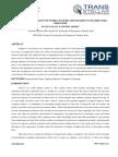 5. Human Res - Ijhrmr -A Study on Perception of - Snigdharani Mishra