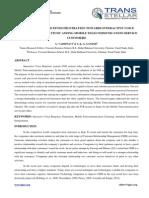 2. Sales -IJSMMRD-Correlates of Perceived Frustration-Vaishnavi Paper _1_ _1