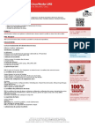 CWLMS-formation-cisco-implementing-ciscoworks-lms.pdf