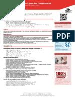 CXA-207-formation-citrix-xenapp-7-5-mise-a-jour-des-competences.pdf