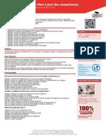 CXD-205-formation-citrix-xendesktop-7-5-mise-a-jour-des-competences.pdf