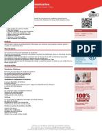 CXS-203-formation-citrix-xenserver-6-administration.pdf