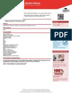 CY3903-formation-cloudera-essentials-for-apache-hadoop.pdf