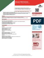 CY4502-formation-aws-architecture-sur-amazon-web-services.pdf